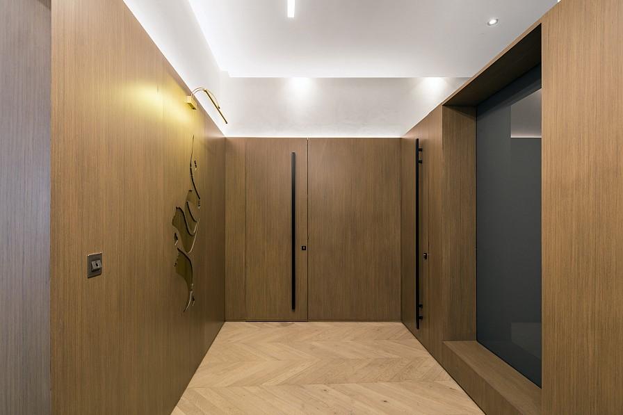 Batimat Architects