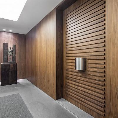 K&H Apartment